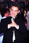 Jeng Li