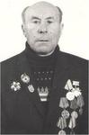 MarkVolkov