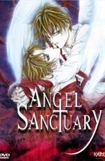 Убежище ангела