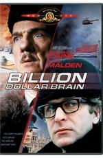 Мозг ценой миллиард долларов